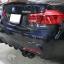 ชุดท่อไอเสีย BMW 330e F30 (Valvetronic Exhaust System) thumbnail 8
