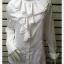 BN4815--เสื้อแฟชั่น นำเข้า สีขาว BCBG อก 38-39 นิ้ว thumbnail 1
