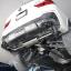 ชุดท่อไอเสีย BMW X4 F26 thumbnail 4
