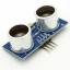 เซ็นเซอร์วัดระยะทาง Ultrasonic Module HC-SR04 thumbnail 1