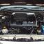 ฟรีดาวน์ ผ่อน 7273x72งวด Toyota Vigo 2.5 E smartcab thumbnail 9