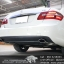 ชุดท่อไอเสีย Benz W212 E250 Valvetronic Exhaust System by PW PrideRacing thumbnail 2