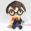 ตุ๊กตาแฮร์รี่ พอตเตอร์ งานเดียวกับญี่ปุ่น ไซส์ 30 cm. thumbnail 5