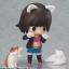 Nendoroid More: After Parts 02 thumbnail 5