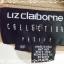 BN4174 --เสื้อสูท สีกากี LIZ CLAIBORNE อก 36 นิ้ว thumbnail 5