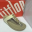 รองเท้า fitflop ไซส์ 36-40 No.FF055 thumbnail 1