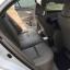 ฟรีดาวน์ ผ่อน 7187x72งวด Toyota altis 1.6 G รุ่นท๊อป สีขาว airbag Abs thumbnail 13