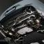 ชุดท่อไอเสีย Porsche Carrera 911 thumbnail 15