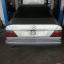 ชุดท่อ Benz Classic W124 E220 thumbnail 3