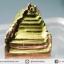 ▽บิสมัท Bismuth รูปแบบแร่ที่มนุษย์ทำขึ้น(2.1g)