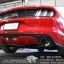 Review ชุดท่อไอเสีย Ford Mustang Ecoboost by PW PrideRacing thumbnail 9