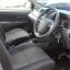 ฟรีดาวน์ ผ่อน7529x72งวด Toyota Avenza 1.5 VV-Ti รุ่นท๊อป G Airbagsคู่ ABS thumbnail 9