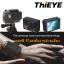 Native 4K VoiceControl WiFi ACTION CAMERA ThiEYE T5edge สั่งงานด้วยเสียง กล้องกันน้ำ thumbnail 3