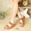 รองเท้าแฟชั่น thumbnail 2