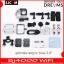 Sj4000 WiFi+ Battery+Dual Charger+BAG(L)+TMC Selfie ( 7 สี ) thumbnail 5
