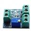 โมดูลแปลงกระแสเป็นโวลต์ 0-20mA to 0-5V current to voltage module thumbnail 3