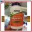 Silymarin Milk Thistle Extract 300 mg. 200 Vegetarian Capsules thumbnail 1