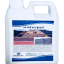 Waterpel น้ำยาผสมคอนกรีตกันซึม สูตร Water Repellent thumbnail 1