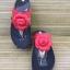 รองเท้า fitflop ไซส์ 36-40 No.FF092 thumbnail 1