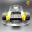 โครงรถ หุ่นยนต์ Smart car 2WD Robot Car thumbnail 3
