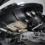 ชุดท่อไอเสียไทเทเนียม BMW Z4 E89 (Titanium Valvetronic Exhaust System) thumbnail 5