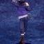 (Pre-order)Ensemble Stars! - Ritsu Sakuma 1/7 Complete Figure thumbnail 5