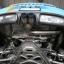 ชุดท่อไอเสียไทเทเนียม Porsche 718 Boxster (Titanium Exhaust Full System) thumbnail 2