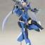 (Pre-order) Frame Arms Girl - Stiletto Plastic Model thumbnail 17