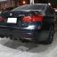 ชุดท่อไอเสีย BMW F30 320i Custom-made by PW PrideRacing thumbnail 10