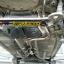Toyota Vios เดินท่อเต็มระบบ Js ปลายท่อTitanium thumbnail 3