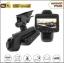 กล้องติดรถยนต์ รุ่น PF600 (WIFI) thumbnail 3