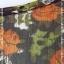 jp4306-เสื้อแฟชั่น ชีฟอง ลายดอกไม้ อก free- 38 นิ้ว thumbnail 4