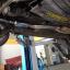 ชุดท่อ Benz Classic W124 E220 thumbnail 9