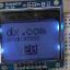 Graphic LCD 84x48 - Nokia 5110 thumbnail 6