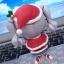 Nendoroid Kashima thumbnail 7