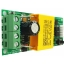 PZEM-004T AC Digital Power Energy Meter Module โมดูลวัดการใช้พลังงาน thumbnail 5