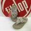 รองเท้า fitflop ไซส์ 36-40 No.FF039 thumbnail 1