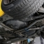 ผลงานติดตั้งชุดท่อไอเสีย Chevrolet Camaro SS thumbnail 9