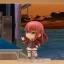 (Pre-order) Nendoroid Tomoyo Kanzaki thumbnail 2
