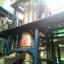 เครื่องผลิตน้ำแข็งหลอด ขนาด 30 ตัน/วัน คอมเพรสเซอร์ Mycom 6 B thumbnail 4