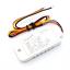 DHT22 / AM2302 เซนเซอร์วัด อุณหภูมิ+ความชื้น อย่างดีสำหรับ Arduino พร้อมเคส thumbnail 6