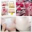 Tanako Babe Skin Mirror Cream ครีมหน้าเงา ครีมกระจก บำรุงผิวหน้า ใสปิ๊ง เป็นประกาย ชุ่มชื่น น่าสัมผัส thumbnail 2