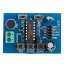 ISD1820 Voice Board Module (On-board Microphone) Sound Recording Module thumbnail 5