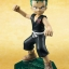 (Pre-order) Portrait.Of.Pirates ONE PIECE CB-R2 Roronoa Zoro 1/8 Complete Figure thumbnail 4