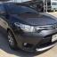 ฟรีดาวน์ ผ่อน 7294x72 งวด Toyota Vios 1.5E airbagsคู่ ABS thumbnail 3