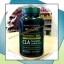 CLA 1500 mg /90 Softgels ( Puritan 's Pride) ลดน้ำหนัก thumbnail 1