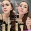 Bob Princess Mascara มาสคาร่า ยืด ดัด ขนตายาว ขนตางอน ขนตายาวสวย พร้อมวิตามินอี บำรงขนตา 3กล่อง thumbnail 6