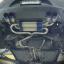 ชุดท่อไอเสีย Volkswagen Scirocco Amuse Style CatBack thumbnail 4