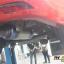 Toyota Vios เซ็ตท่อไอเสียเต็มระบบ thumbnail 3