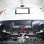 ชุดท่อไอเสีย Subaru BRZ Custom-made @PW PrideRacing thumbnail 3
